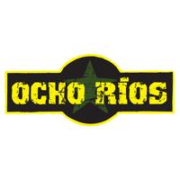 Ochos Rios