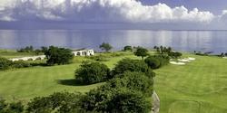 Cinnamon Hill Golf Club at Rose Hall