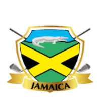 Caymanas Golf & Country Club