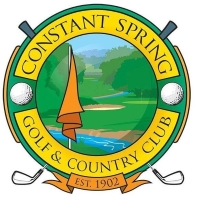 Constant Spring Golf Club