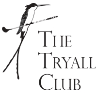 The Tryall Club